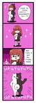 the truth about me by NisoTheStrawberry