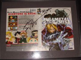 Ikkicon Charity Auction 2 by kikyo4ever
