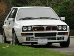 Delta Integrale by SeanTheCarSpotter