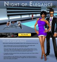NightOfElegance Bundle1d by mycort