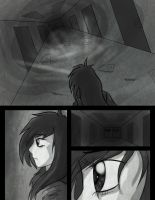 Welcome to the Sanitarium Page 2 by Skool4Psychs