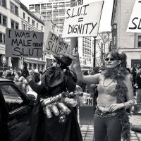 Slutwalk 03 by thelearningcurve-da