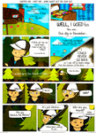 Adventures in Derp Land - Chapter One, Part 1/3 by ForkNayon