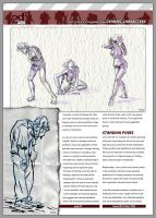 2D Artist Article Page 04 by Cre8tivemarks