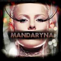 mandaryna cover by thedreams