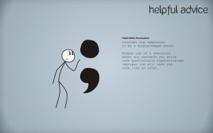 ha552 - Punctuation 1920x1200 by tuanews