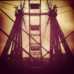 farriswheel by amoralisch
