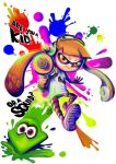 are you a kid or a squid by k-hots