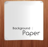 Background: Paper by leeheb