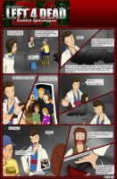 L4D2 Fan Comic 17 by MidNight-Vixen