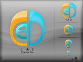 CAD by Eng-Sam