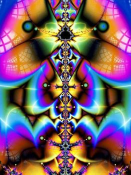 Pineal Gland Activation by Xenodreaming