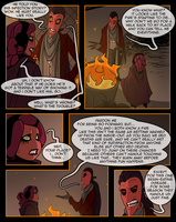 Heart Burn Ch10 Page 25 by R2ninjaturtle