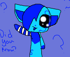 ask me a question by catsp00ky