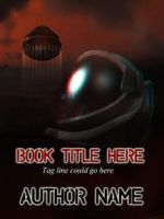 BC 52 ( Book Cover Design ) by FrinaArt