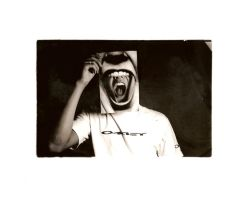 Big Mouth by renee-piccoli
