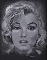 another marilyn piece by user-name-here