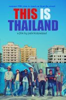 THIS IS THAILAND by alimahdy
