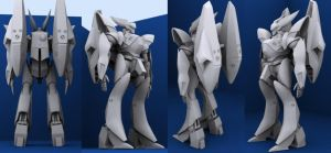patlabor 2 by asgard-knight