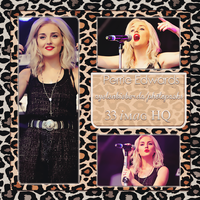 Photopack Perrie Edwards |4| by OurHeartOfLove