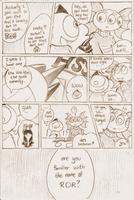 Day at MU  Chapter 3 pg11 by nekophy