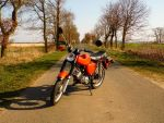 Simson S51c 2015 2 by Ardgy