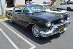 1957 Cadillac Coupe DeVille VIII by Brooklyn47