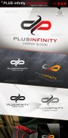 Plus infinity by gomez-design