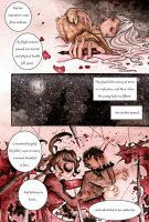Kindai Cinderella: Chapter 1 [P2] by Amme-Hsuor