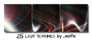 100x100 light texture set by Totogasm