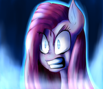 You Think This Is A Joke?! by SourSpot