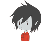 marshall lee animation by cutiepiegirl95