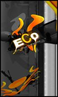 ec0 by SystemOverload