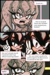 R.O.B.D. Comic_Page 35 by Sky-The-Echidna