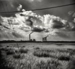Nuclear Option by maxlake2