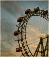 Prater by black-dollie