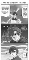 Hetalia - WFC Battle 2 - comic by weaselyperson