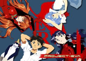 Project-Eva ID 2004 by project-eva