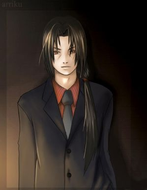 English Classroom Itachi_in_suit_by_arriku