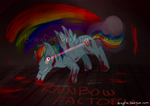The Spectrum by Brixyfire
