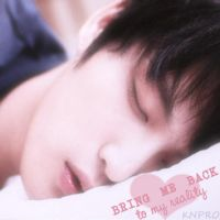 Jaejoong - BRING ME BACK... by KNPRO