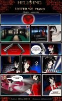 Hellsing-United We Stand chapter1 comic strip by icediamond7