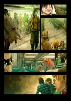 SS2 Page 2 Preview by saktiisback