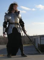 Armour Stock 1 Preview 2 by Cobweb-stock