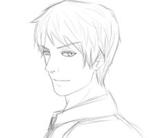 Prussia by Waitingforspring