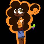 Bobbie .:Request:. by ask-syco