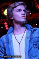 Cody Simpson is da BEST by DemiFan101