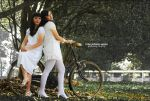 + Old Bicycle Sisters + by brianyw