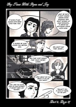Part 3 Page 47 by AdmiralBetas