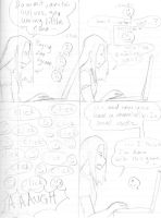 My Dumb Life:  Tycoon by Torenchiko-to